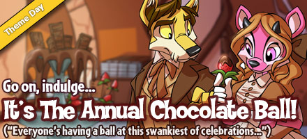 http://images.neopets.com/homepage/marquee/chocolateball_day_2013.jpg