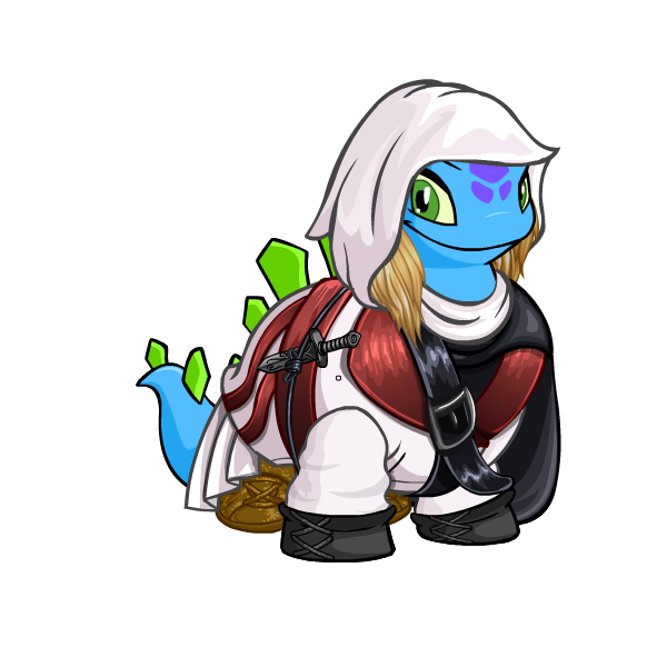 http://images.neopets.com/homepage/marquee/chomby_striped_hood_outfit.png