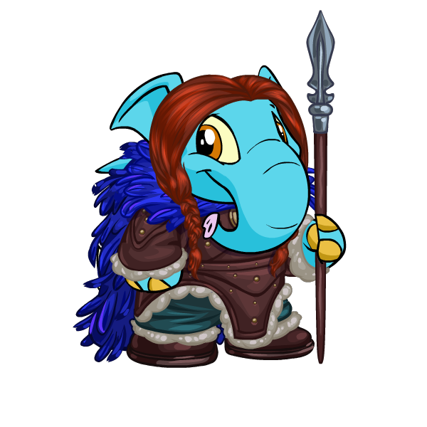http://images.neopets.com/homepage/marquee/combatant_outfit_elephante.png