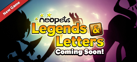 http://images.neopets.com/homepage/marquee/comingsoon_legends.jpg