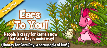 http://images.neopets.com/homepage/marquee/corn_day_2008.jpg