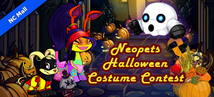 http://images.neopets.com/homepage/marquee/costumecontest.png