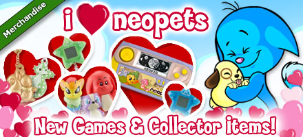 http://images.neopets.com/homepage/marquee/cp_heart_np_other.jpg