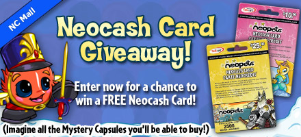http://images.neopets.com/homepage/marquee/cp_ncgiveaway_ca.jpg