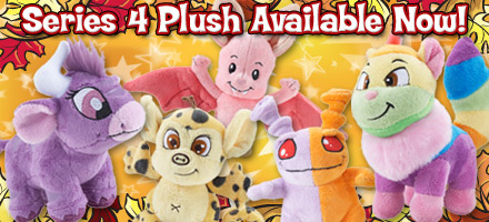 http://images.neopets.com/homepage/marquee/cp_plush_series4.jpg