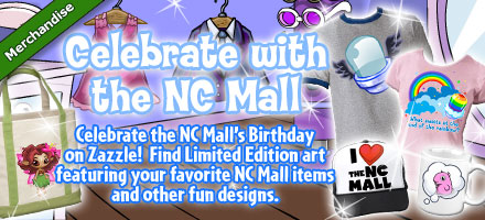 http://images.neopets.com/homepage/marquee/cp_zazzle_july.jpg