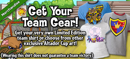 http://images.neopets.com/homepage/marquee/cp_zazzle_june.jpg