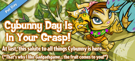 http://images.neopets.com/homepage/marquee/cybunny_day_2011.jpg