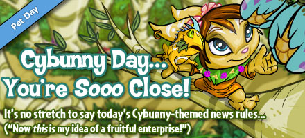 http://images.neopets.com/homepage/marquee/cybunny_day_2012.jpg