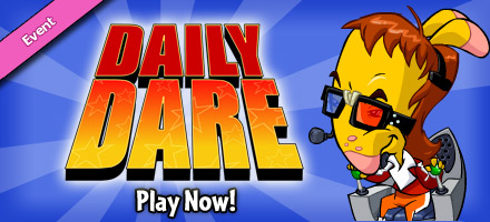 http://images.neopets.com/homepage/marquee/dailydare_2009.jpg