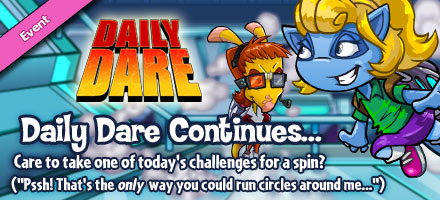 http://images.neopets.com/homepage/marquee/dailydare_2010_v2.jpg