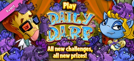 http://images.neopets.com/homepage/marquee/dailydare_2012_v2.jpg
