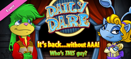 http://images.neopets.com/homepage/marquee/dailydare_2013_v1.jpg