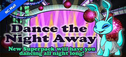 http://images.neopets.com/homepage/marquee/dance_the_night_superpack.jpg