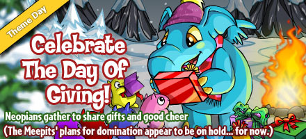 http://images.neopets.com/homepage/marquee/day_of_giving_2009.jpg