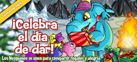 http://images.neopets.com/homepage/marquee/day_of_giving_2009_es.jpg