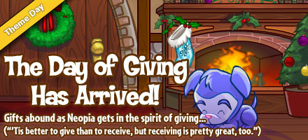 http://images.neopets.com/homepage/marquee/day_of_giving_2012.jpg