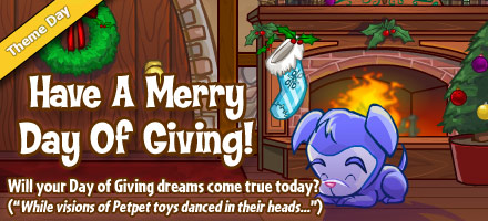 http://images.neopets.com/homepage/marquee/day_of_giving_2013.jpg