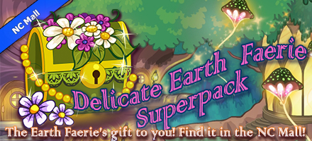 http://images.neopets.com/homepage/marquee/delicate_superpack.jpg