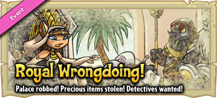 http://images.neopets.com/homepage/marquee/desert_diplomacy_2014.jpg