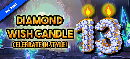 http://images.neopets.com/homepage/marquee/diamondcandle_bb.png