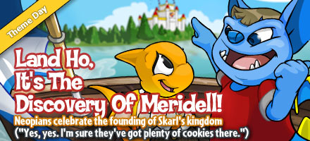 http://images.neopets.com/homepage/marquee/discovery_of_meridell_2009.jpg