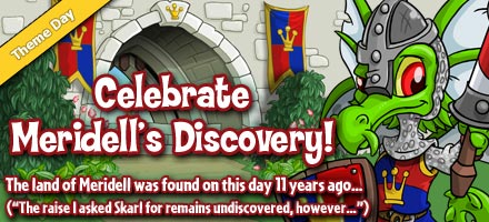 http://images.neopets.com/homepage/marquee/discovery_of_meridell_2013.jpg