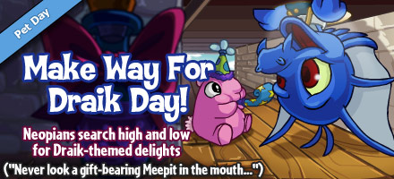 http://images.neopets.com/homepage/marquee/draik_day_2009.jpg