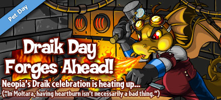 http://images.neopets.com/homepage/marquee/draik_day_2011.jpg