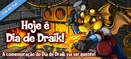 http://images.neopets.com/homepage/marquee/draik_day_2011_pt.jpg