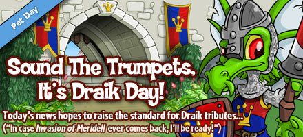 http://images.neopets.com/homepage/marquee/draik_day_2012.jpg