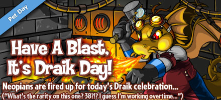 http://images.neopets.com/homepage/marquee/draik_day_2013.jpg
