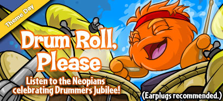 http://images.neopets.com/homepage/marquee/drummers_jubilee_2008.jpg