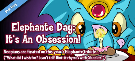 http://images.neopets.com/homepage/marquee/elephante_day_2013.jpg