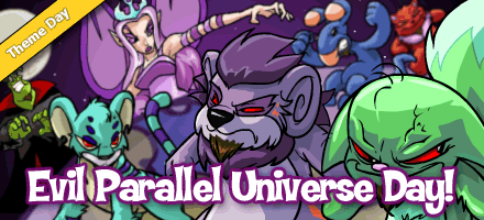 http://images.neopets.com/homepage/marquee/evil_universe_day_2007.png