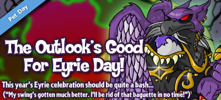 http://images.neopets.com/homepage/marquee/eyrie_day_2012.jpg