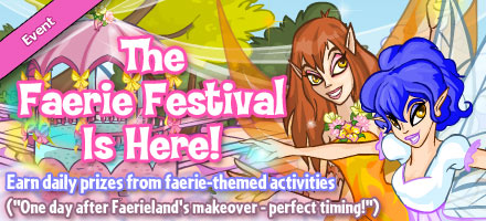 http://images.neopets.com/homepage/marquee/faerie_festival_2009.jpg