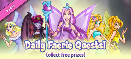 http://images.neopets.com/homepage/marquee/faerie_quest_2013.jpg