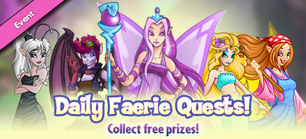 http://images.neopets.com/homepage/marquee/faerie_quest_2015.jpg