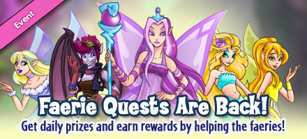 http://images.neopets.com/homepage/marquee/faerie_quests_2011.jpg