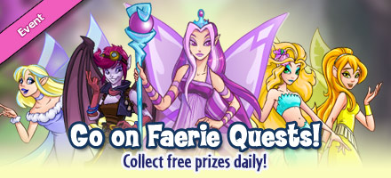 http://images.neopets.com/homepage/marquee/faerie_quests_2012.jpg