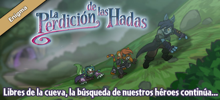 http://images.neopets.com/homepage/marquee/faeries_ruin_ch10_es.jpg