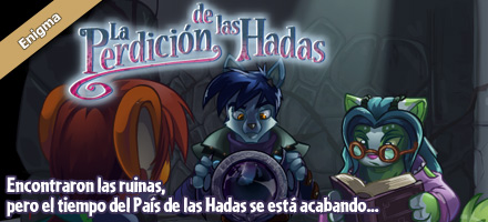 http://images.neopets.com/homepage/marquee/faeries_ruin_ch11_es.jpg