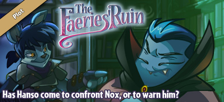 http://images.neopets.com/homepage/marquee/faeries_ruin_ch4.jpg