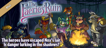 http://images.neopets.com/homepage/marquee/faeries_ruin_ch6.jpg