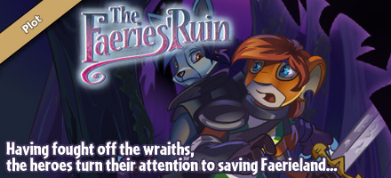 http://images.neopets.com/homepage/marquee/faeries_ruin_ch7.jpg