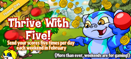 http://images.neopets.com/homepage/marquee/fivescorefebruary_2009_v2.jpg