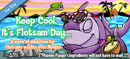 http://images.neopets.com/homepage/marquee/flotsam_day_2009.jpg