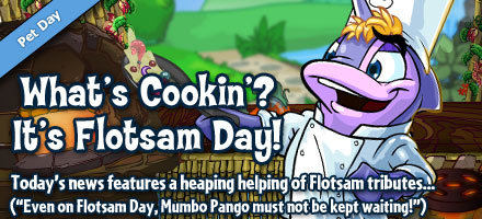 http://images.neopets.com/homepage/marquee/flotsam_day_2013.jpg