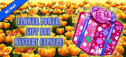 http://images.neopets.com/homepage/marquee/flowerpowergbmc.png